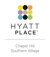 Hyatt Place Chapel Hill Southern Village