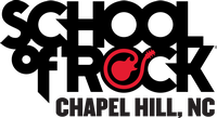 School Of Rock Chapel Hill