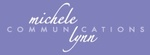 Michele Lynn Communications