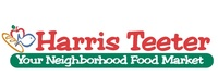 Harris Teeter, Inc.