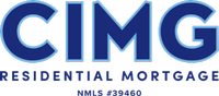 CIMG Residential Mortgage
