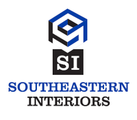 Southeastern Interiors