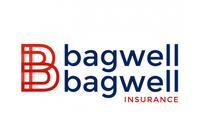 Bagwell + Bagwell Insurance
