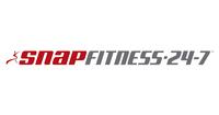 Snap Fitness Southern Village