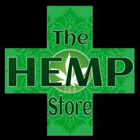 The Hemp Store