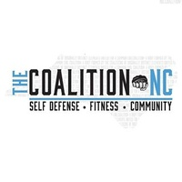 The Coalition NC Self Defense and Fitness