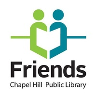 Friends of Chapel Hill Public Library