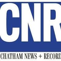 Chatham News + Record
