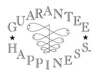 Guarantee Happiness LLC