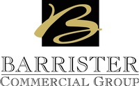 Barrister Commercial Group