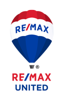Wendy Tanson, RE/MAX United