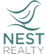 Wendy Tanson, Nest Realty