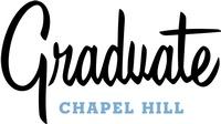 Graduate Chapel Hill