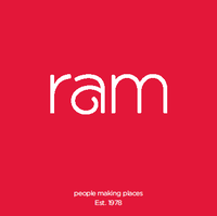 Ram Realty Services