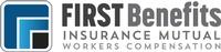 First Benefits Insurance Mutual, Inc. (FBIM)