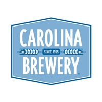 Carolina Brewery, Inc.