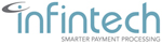 Gallery Image Infintech_Logo_for%20Constant%20Contact.jpg
