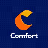 Comfort Inn - University