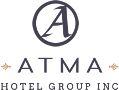 Atma Hotel Group