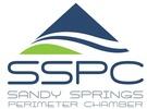 Sandy Springs Perimeter Chamber