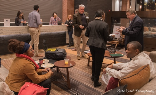 Gallery Image modera-coffee-and-contacts-march-23-2018-3%20-%20networking%203.jpg