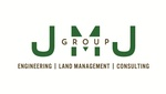 JMJ Group