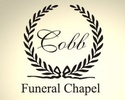 Cobb Funeral Chapel Cobb-Suncrest Memorial