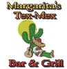 Margarita's Tex-Mex Bar & Grill