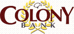 Colony Bank - Colquitt