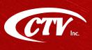 CTV, Inc.
