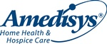 Amedisys Home Health