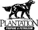 Plantation Propane