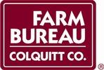 Colquitt County Farm Bureau, Inc