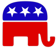 Colquitt County Republican Party