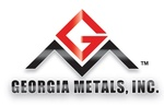 Georgia Metals of Moultrie