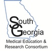 South Georgia Medical Education & Research Consortium