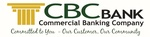 Commercial Banking Company