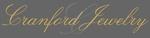 Cranfords LLC