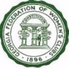 Moultrie Federated Guild