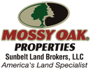 Mossy Oak Properties Sunbelt Land Brokers, LLC