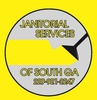 Janitorial Services of South GA. INC.