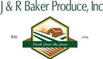 J & R Baker Produce, Inc