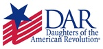 John Benning Chapter, Daughters of the American Revolution