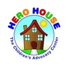 Hero House, The Childrens Advocacy Center of Colquitt County