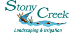 Stony Creek, Inc