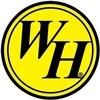 Waffle House #1