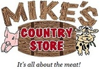 Mikes Country Store