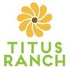 Titus Ranch