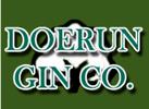 Doerun Gin Company