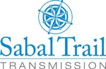 Sabal Trail Transmission, LLC